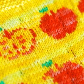 Vogue Knitting Stitch A Day Calendar : KNITTING PATTERN A DAY CALENDAR 2010   KNITTING PATTERN